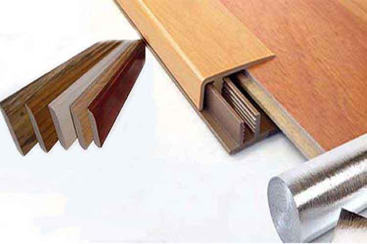 phụ kiện sàn nhựa giả gỗ