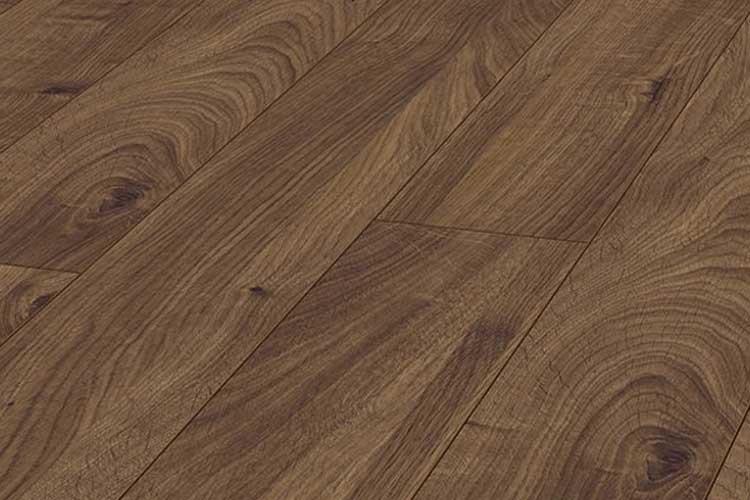 Sàn gỗ Malacca