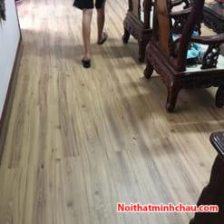 sàn gỗ smartwood rj2937 12mm malaysia chính hãng hoàn thiện