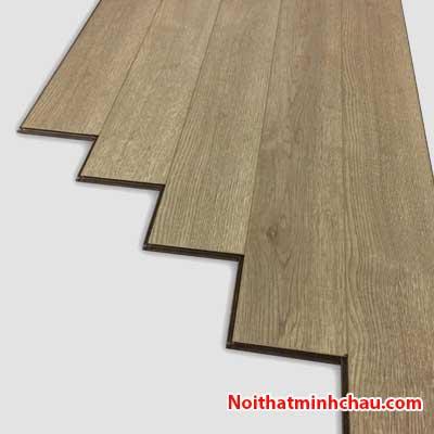 Sàn gỗ Smartwood RJ2815 Malaysia 12mm chịu nước