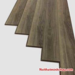 Sàn gỗ Smartwood RJ2924 Malaysia 12mm chịu nước