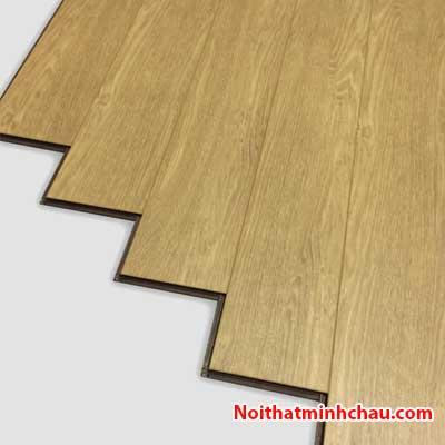 Sàn gỗ Smartwood RJ2926 Malaysia 12mm chịu nước