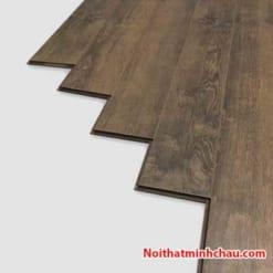 Sàn gỗ Smartwood RJ2931 Malaysia 12mm chịu nước