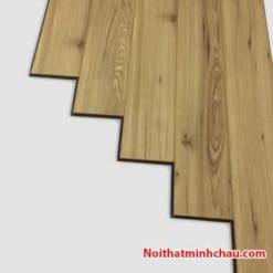Sàn gỗ Smartwood RJ2937 Malaysia 12mm chịu nước