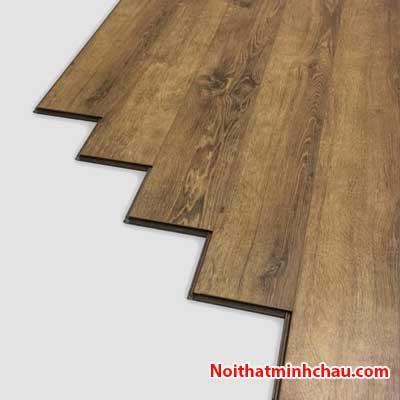 Sàn gỗ Smartwood RJ2946 Malaysia 12mm chịu nước