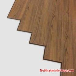 Sàn gỗ Smartwood RJ2947 Malaysia 12mm chịu nước