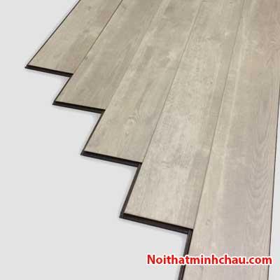 Sàn gỗ Smartwood RJ2950 Malaysia 12mm chịu nước