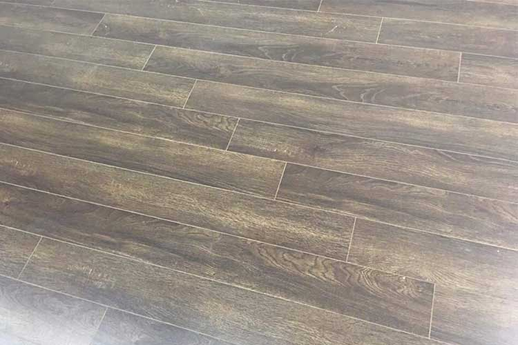 Sàn gỗ Winfloor