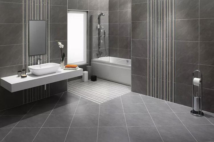 8 quy tắc thiết kế phòng tắm đẹp và tiết kiệm-1