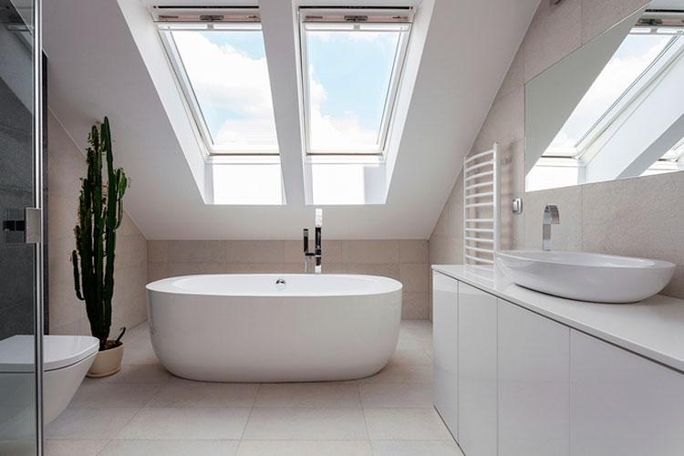 8 quy tắc thiết kế phòng tắm đẹp và tiết kiệm-2