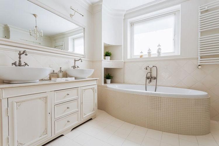 8 quy tắc thiết kế phòng tắm đẹp và tiết kiệm-3