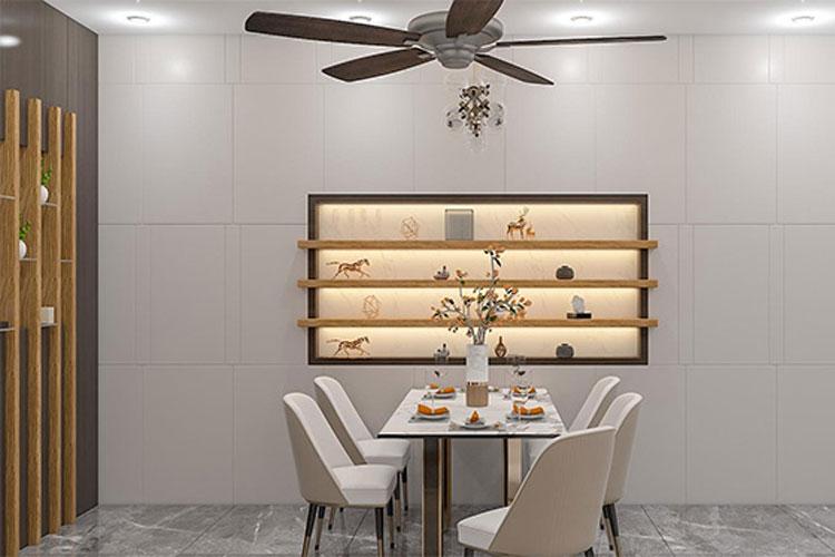 Mẫu bố trí nội thất chung cư hiện đại giúp tối ưu không gian-2