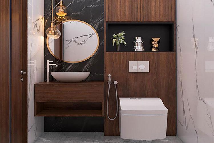 Mẫu bố trí nội thất chung cư hiện đại giúp tối ưu không gian-4