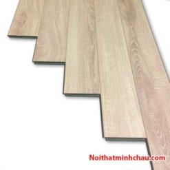 Sàn gỗ Thái Lan Thaipro TL208 12mm cốt xanh chịu nước
