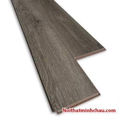 Sàn gỗ Việt Nam VietOne V880 12mm