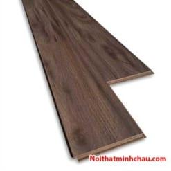Sàn gỗ Việt Nam VietOne V881 12mm