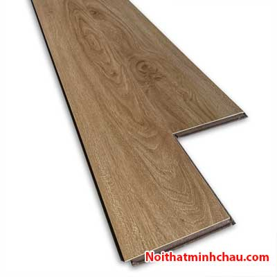 Sàn gỗ Việt Nam VietOne V882 12mm
