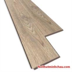 Sàn gỗ Việt Nam VietOne V883 12mm