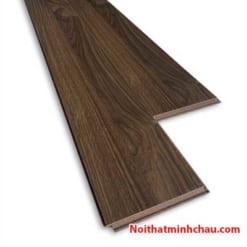 Sàn gỗ Việt Nam VietOne V885 12mm