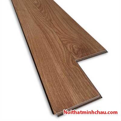 Sàn gỗ Việt Nam VietOne V886 12mm