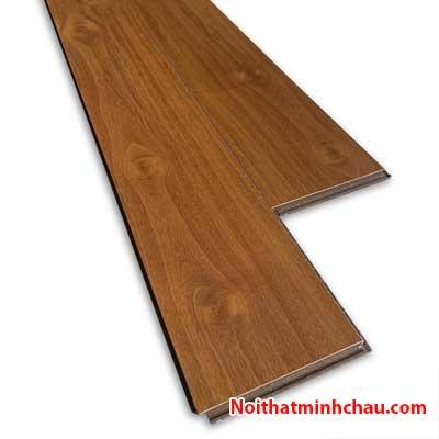 Sàn gỗ Việt Nam VietOne V887 12mm