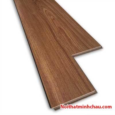 Sàn gỗ Việt Nam VietOne V888 12mm