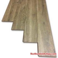 Sàn gỗ Việt Nam VietOne VO900 8mm