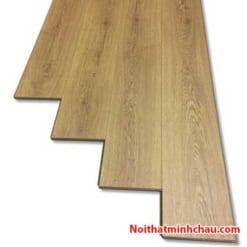 Sàn gỗ Việt Nam VietOne VO902 8mm