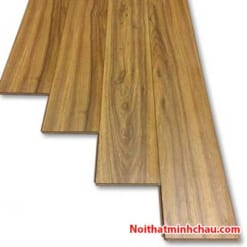 Sàn gỗ Vietone VO903 8mm