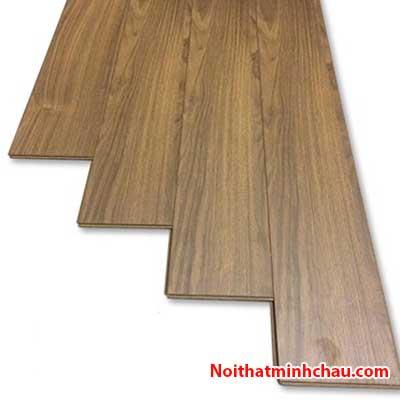 Sàn gỗ Việt Nam VietOne VO905 8mm