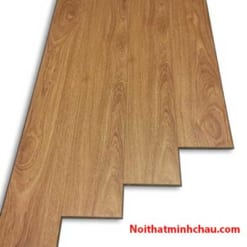 Sàn gỗ Việt Nam VietOne VO906 8mm