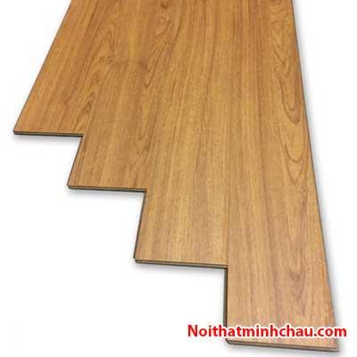 Sàn gỗ Việt Nam VietOne VO908 8mm