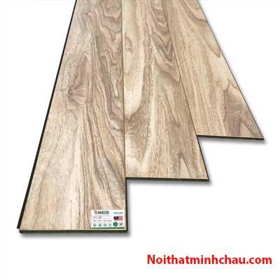 Sàn gỗ Ziccos Z1 8mm cốt xanh Malaysia