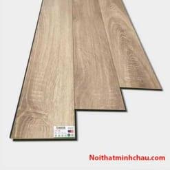 Sàn gỗ Ziccos Z4 8mm cốt xanh Malaysia