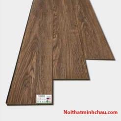 Sàn gỗ Ziccos Z8 8mm cốt xanh Malaysia