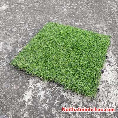 Vỉ cỏ nhân tạo MC31