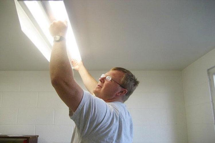 cách tiết kiệm điện trong mùa hè-5