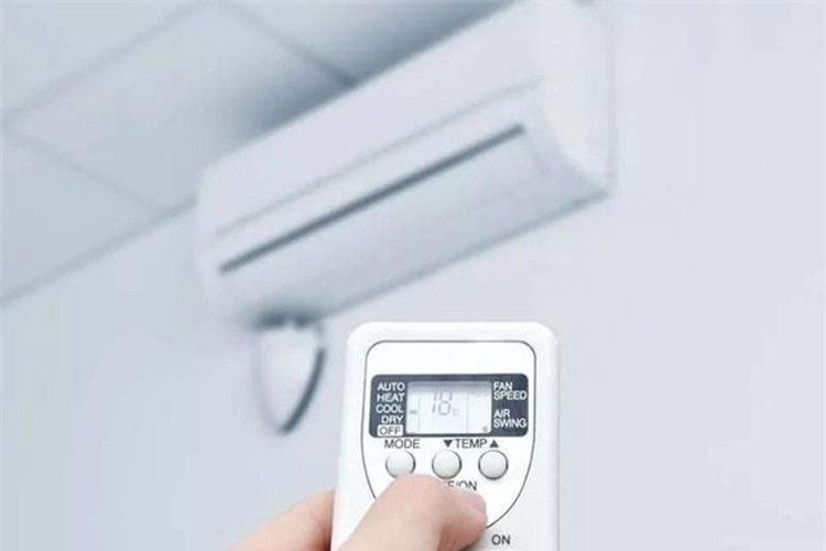 mẹo sử dụng điều hòa tiết kiệm điện-1