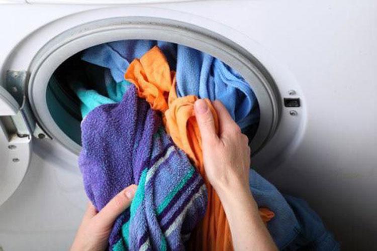 lý do làm máy giặt ngốn điện-2