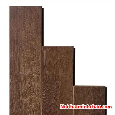Sàn gỗ Winfloor WF61 Malaysia 12mm