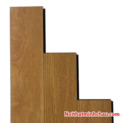 Sàn gỗ Winfloor WF62 Malaysia 12mm