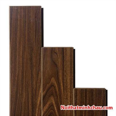 Sàn gỗ Winfloor WF66 Malaysia 12mm