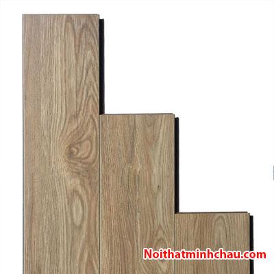 Sàn gỗ Winfloor WF67 Malaysia 12mm