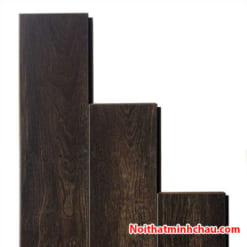 Sàn gỗ Winfloor WF68 Malaysia 12mm