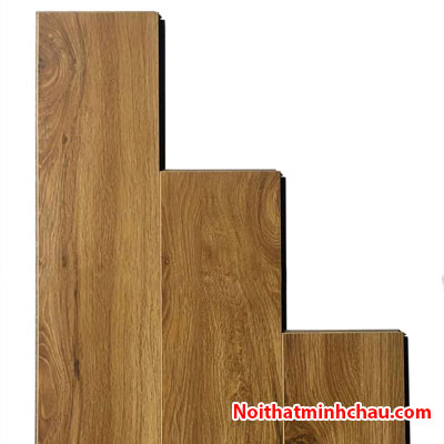 Sàn gỗ Winfloor WF69 Malaysia 12mm