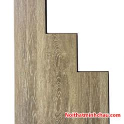 Sàn gỗ Winmart Floor WM12 12mm