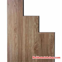 Sàn gỗ Winmart Floor WM15 12mm