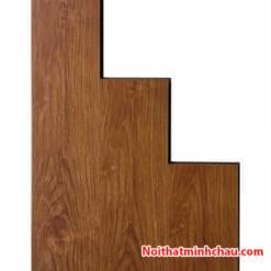 Sàn gỗ Winmart Floor WM16 12mm