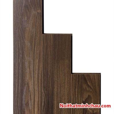 Sàn gỗ Winmart Floor WM18 12mm