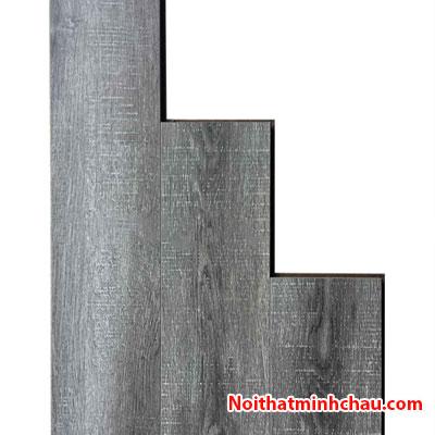 Sàn gỗ Winmart Floor WM19 12mm